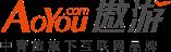 中青旅遨游網