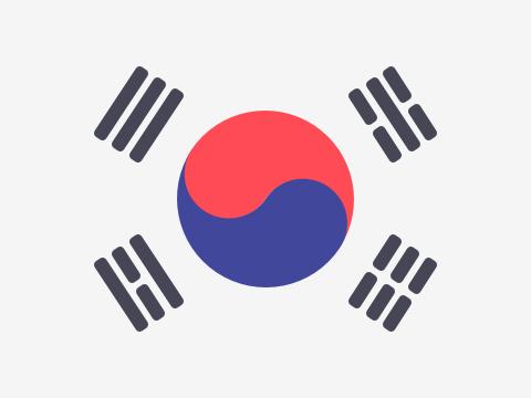 韩国个人旅游签证【北京领区/北京送签】